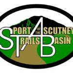 STAB logo