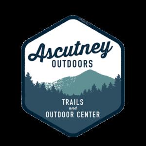 Ascutney Outdoors Logo